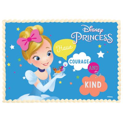DPK - Have A Courage & Be Kind